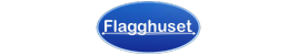 Flagghuset Printshop